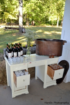 Lost Hill Lake Events