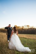 Lost Hill Lake Events Photography