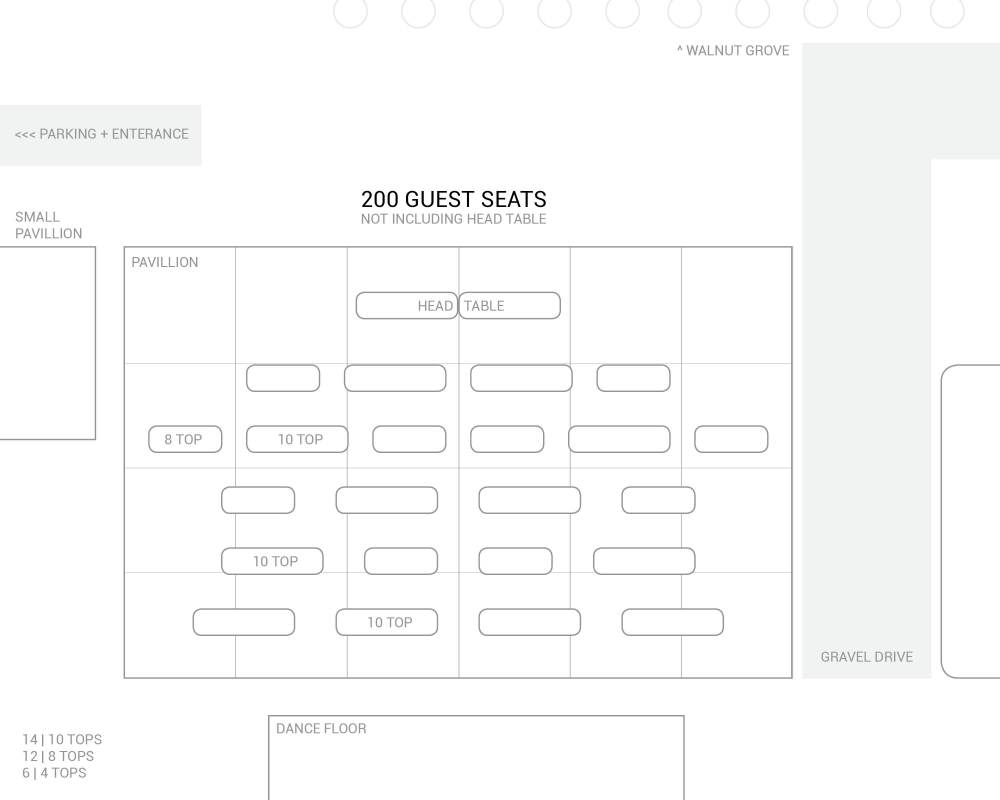 LHLE_SeatingPlan200