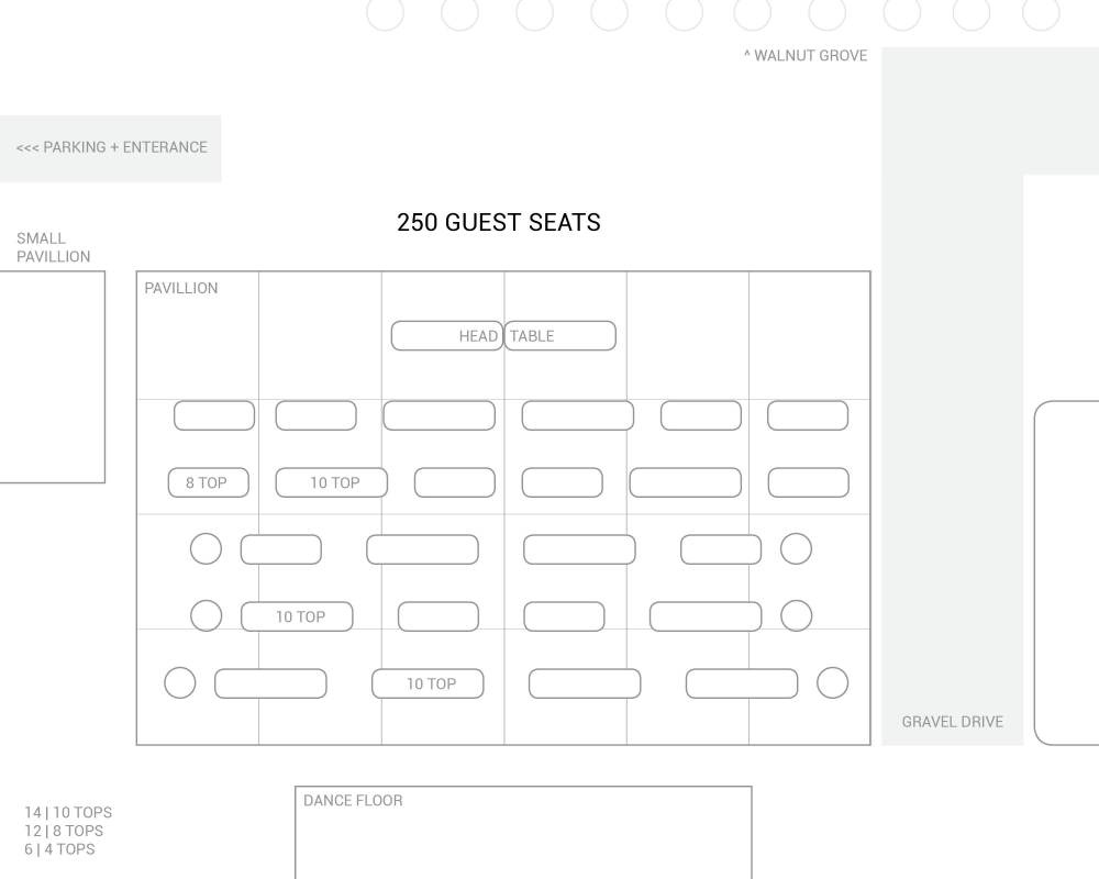 LHLE_SeatingPlan250