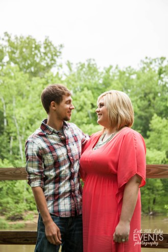 Ashley+Josh-24