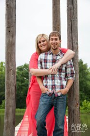 Ashley+Josh-56