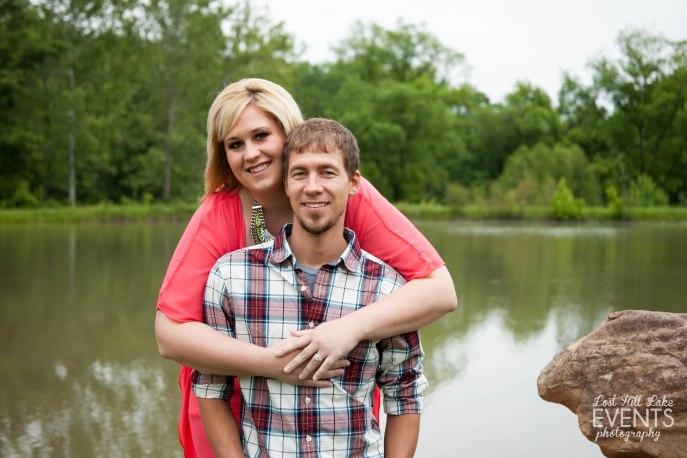 Ashley+Josh-83