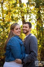 Christina and Tim (233 of 278)