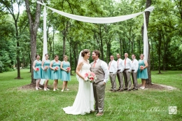 Stephanie_Christopher_Wedding-168-224