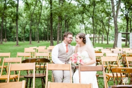 Stephanie_Christopher_Wedding-168-257