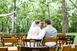 Stephanie_Christopher_Wedding-168-261