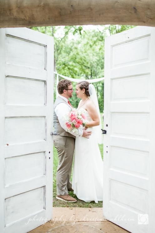 Stephanie_Christopher_Wedding-168-263