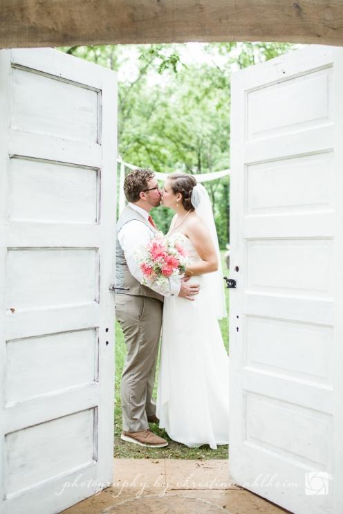 Stephanie_Christopher_Wedding-168-264
