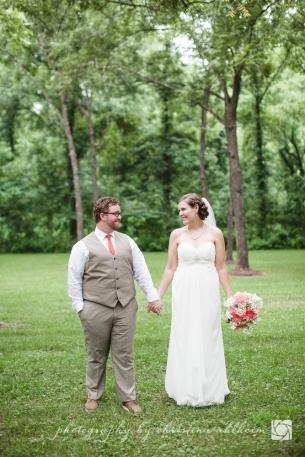 Stephanie_Christopher_Wedding-168-272