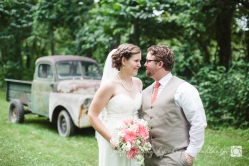 Stephanie_Christopher_Wedding-168-280
