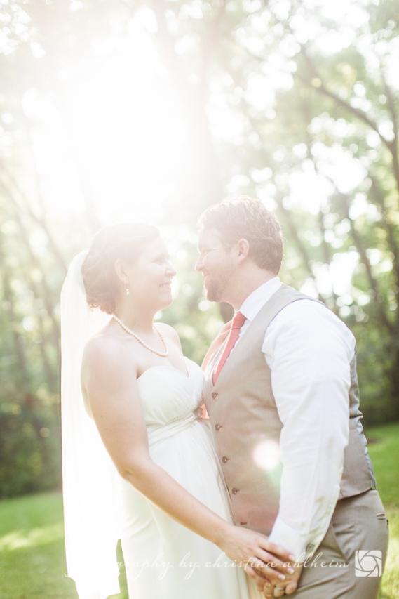 Stephanie_Christopher_Wedding-168-287