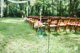 Stephanie_Christopher_Wedding-352