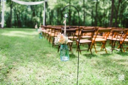 Stephanie_Christopher_Wedding-352