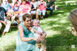 Stephanie_Christopher_Wedding-380