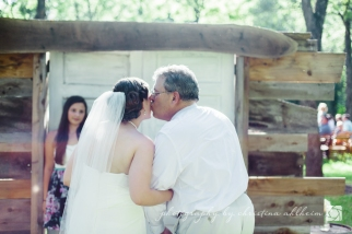Stephanie_Christopher_Wedding-383