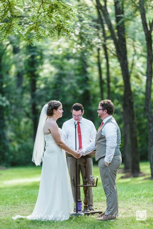 Stephanie_Christopher_Wedding-425