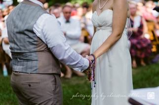 Stephanie_Christopher_Wedding-464