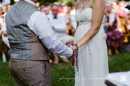 Stephanie_Christopher_Wedding-464