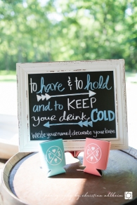 Stephanie_Christopher_Wedding-498