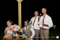 Stephanie_Christopher_Wedding-549