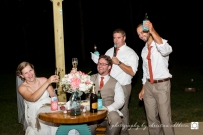 Stephanie_Christopher_Wedding-555