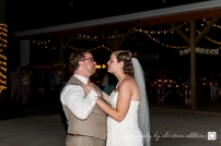 Stephanie_Christopher_Wedding-576