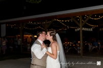 Stephanie_Christopher_Wedding-578