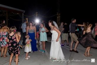 Stephanie_Christopher_Wedding-598