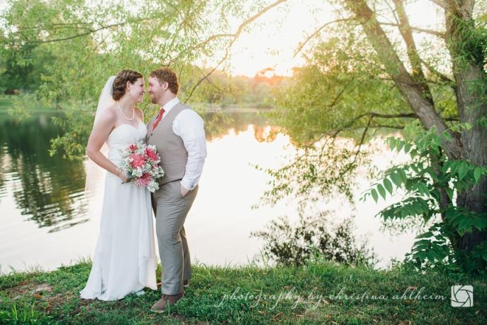 Stephanie_Christopher_Wedding-6
