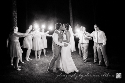 Stephanie_Christopher_Wedding-641