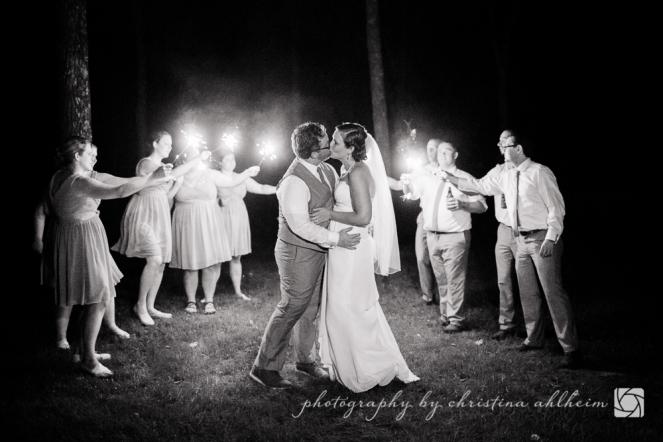 Stephanie_Christopher_Wedding-641