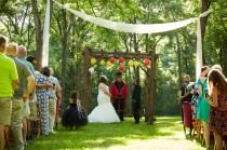 Bennett_Wedding_0235