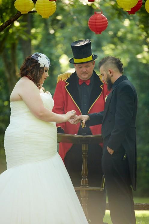 Bennett_Wedding_0252