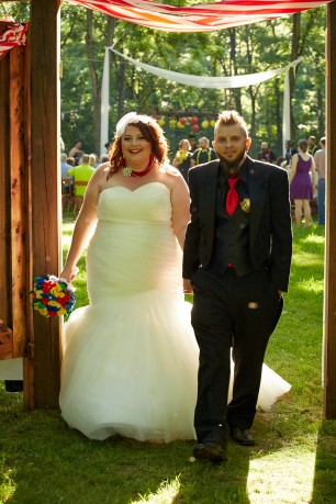 Bennett_Wedding_0262