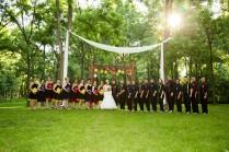 Bennett_Wedding_0393
