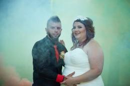 Bennett_Wedding_0408