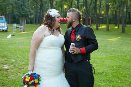 Bennett_Wedding_0456