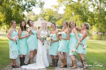 baker-wedding-36