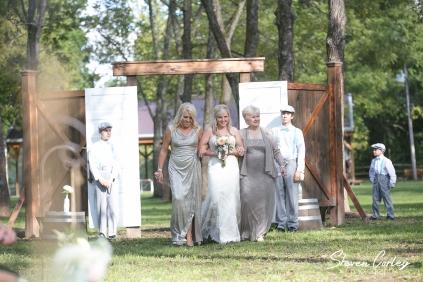 baker-wedding-42