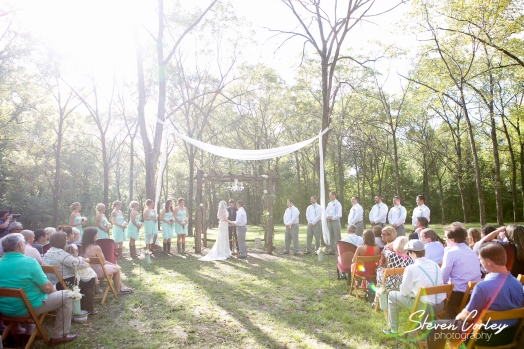 baker-wedding-46