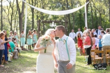 baker-wedding-53