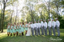 baker-wedding-55