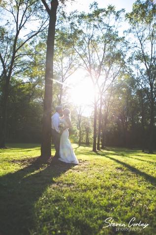 baker-wedding-56