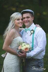 baker-wedding-59