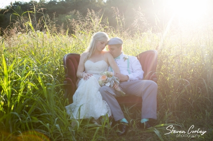 baker-wedding-60