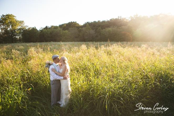 baker-wedding-62