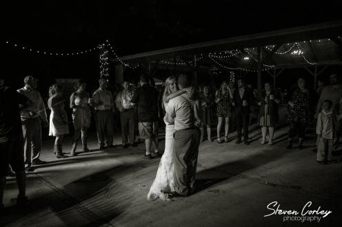 baker-wedding-75