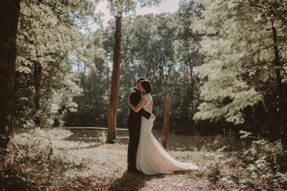 Alex & Lauren – September2016