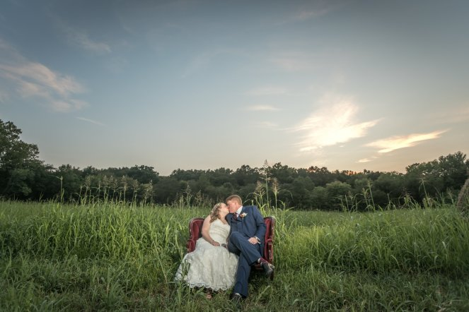 View More: http://wildfireimagery.pass.us/gaumerwedding